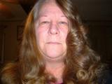 Margaret Oakes