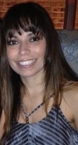 Jessica D'Agostin