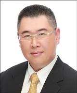 Chye Guan Matthew Ong