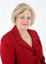 N. Lois Adams