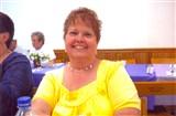 Yvonne Eastman