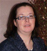 Katherine Estle-Richardson