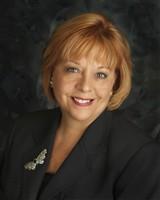 Donna Gallagher