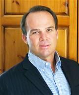 Rick O'Shea