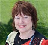 Sandra Hadley