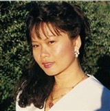 Lina Kay