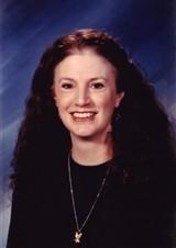 Beverly Davis