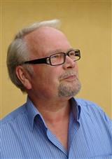 Helge Reinhardt