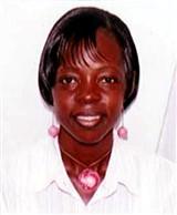 Ayodele Kanyako