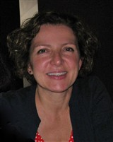 Kamille Kiecker