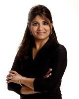 Seema Qureshi