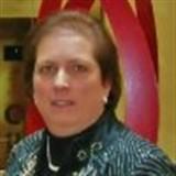 Kathy O'Dell