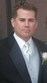 Scott Kemp
