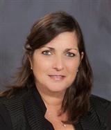 Andrea Marie Hampton