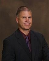 Eric Altenburg