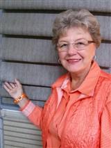 Angie Larson