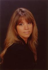 Jacqueline Vichot-Koehler