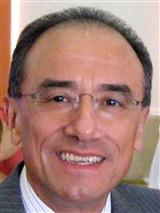Carlos Alberto San Martin