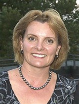 Ingrid Harrington
