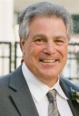 Mark D'Andrea