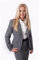 Kristie Van Leeuwen