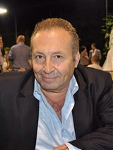 Brian Aoukar