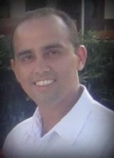 Miguel Aldana