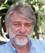 Dennis Pashen