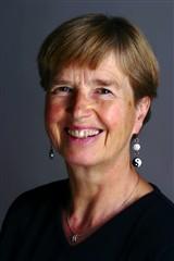 Inger Easton
