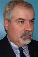 Nenad Sarunac