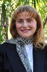 Marlene Alter