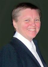 Paula Yvonne Esworthy