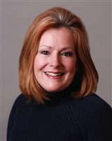 Patricia Lynn Ferguson