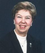 Judy Schache
