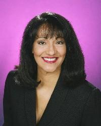 Dorothy Velasquez