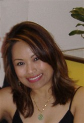 Josephine Valente