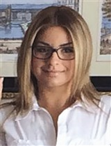 Margarita Amam
