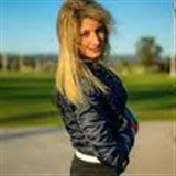 Kate Muradian