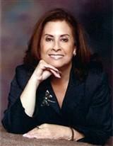 Jacqueline Epstein