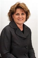 Doreen Bateson