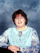 Susan Balla