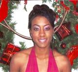 Caleshia Walker