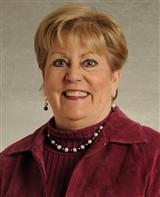 Vicki Hargrove