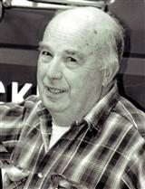 Nelson Eldridge