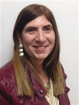 Eileen Hackett