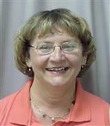 Priscilla Reusch