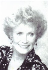 Katherine Zotos