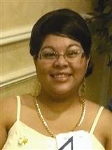 Elisha Aguirre