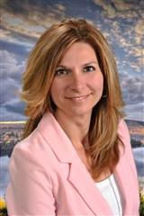 Chantal Hamelin