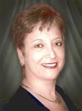 Lorraine Padilla